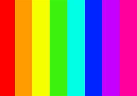 color designs elements and principles of design definitions digital