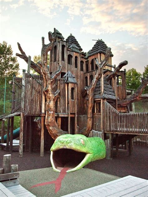 playground nashville zoo jungle gym amazing stubbs amiee tn kid tennessee play parks zoos exotic feel again pike