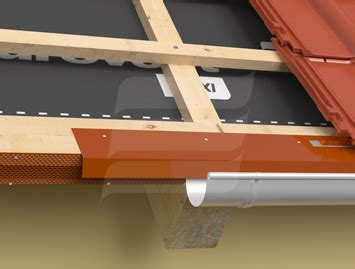 eave grip clips eaves plank eurovent