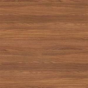 Wood fine medium color texture seamless 04424