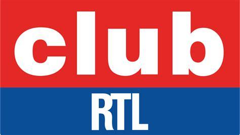 Überraschend, unangepasst, optimistisch und ganz nah dran: File:Club RTL logo.svg - Wikimedia Commons