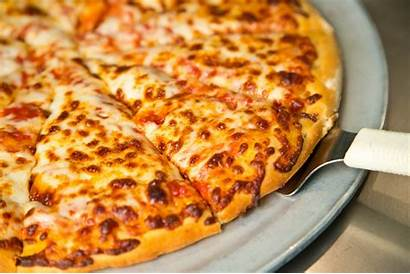 Pizza National Cheese Wallpapers Italian Dish Pastries