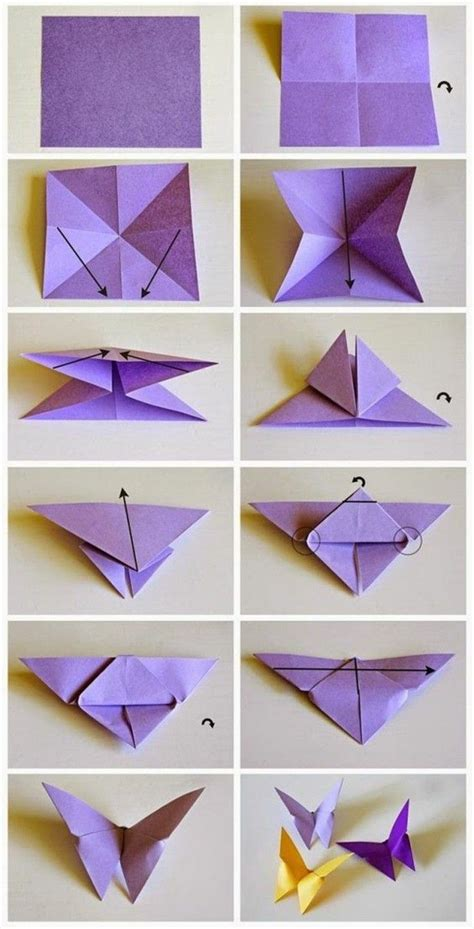 amazing diy wall decor ideas   home paper