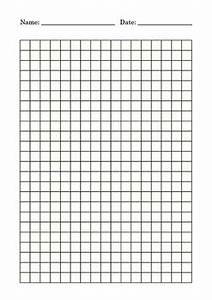 1 inch grid paper pdf graph paper a4 square cm by 3elephants teachers pay teachers
