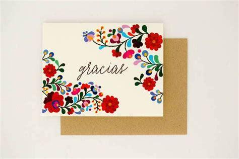wedding gift card designs printable psd eps format