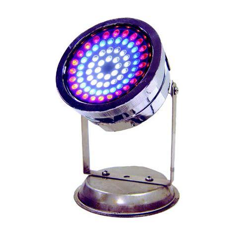 led light kit light led pond lighting kit from aquascape models