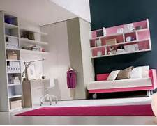 Tween Girl Bedroom Ideas Design Comfy Tween Girl Bedroom Design Ideas Splendid Spiffy Room Ideas
