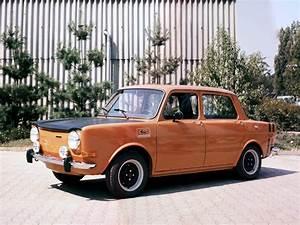 Simca 1000 Rallye 2 : color coded advertising orange ran when parked ~ Medecine-chirurgie-esthetiques.com Avis de Voitures