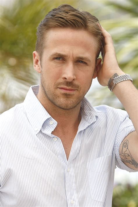 The gallery for --> Ryan Gosling