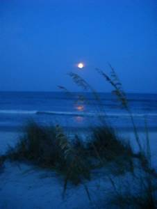 Best 25+ Beach at night ideas on Pinterest | Beach night ...