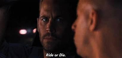 Vin Diesel Walker Paul Recuerda