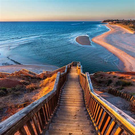 South Australias Best Sunset Locations Sa Tourism
