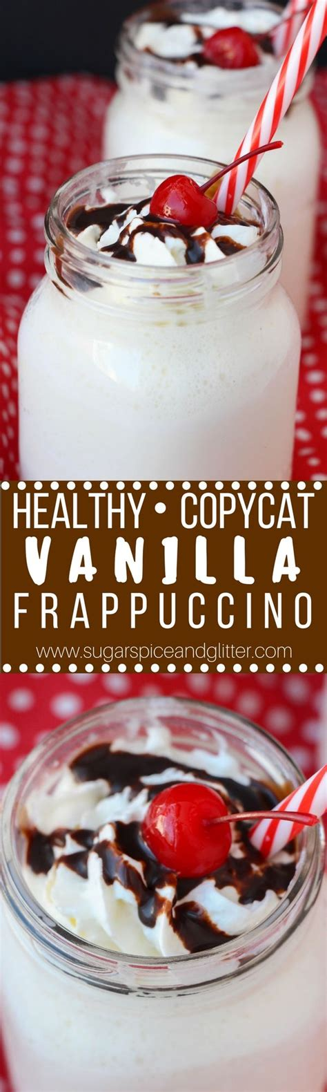 Pistachio coffee frappuccino® blended beverage. A healthy Starbucks copycat frappuccino - sugarfree with no artificial sweeteners, so you can ...