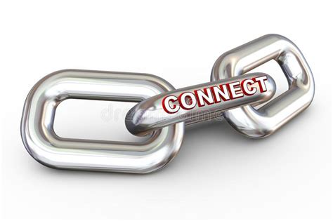 Is chainlink a good investment? Money word tags stock illustration. Illustration of ...