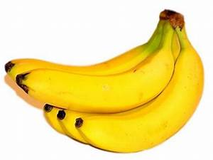 Banana Fruit Wallpaper HD Pictures – One HD Wallpaper ...