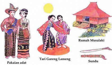 seni budaya indonesia saku sejarah