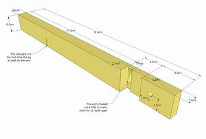 Woodworking Plans Download - Woodwork Sample