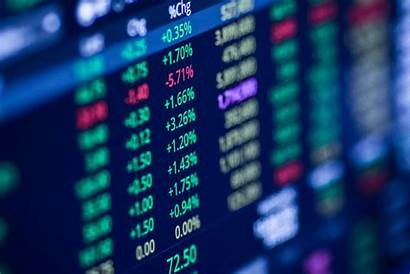 Market Earnings Results Surge Before Analysis Exchange
