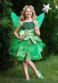 Best DIY Fairy Costume - ideas and images on Bing | Find what you\'ll ...