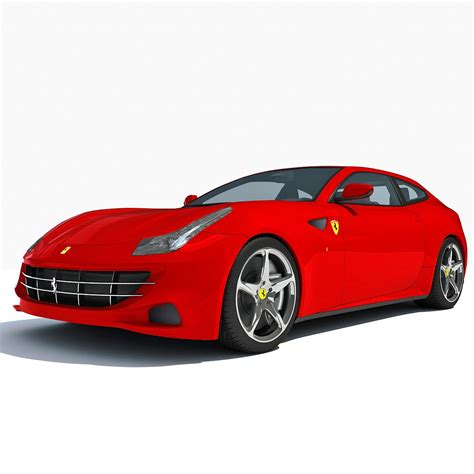 Ferrari New Car Models New Ferrari Models Johnywheels
