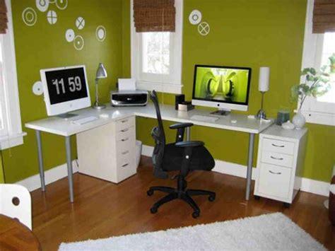 decorate  office  work decor ideasdecor ideas