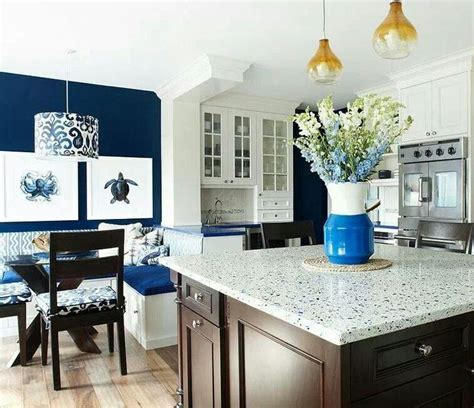 20 Beach Themed Kitchen Decorating Ideas. Living Room Arrangement Tv. Ideas For Living Room Wall Decoration. Living Room Furniture Us. Formal Living Room Paintings