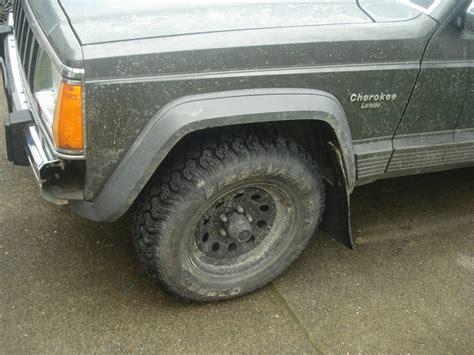 jeep cherokee xj grey project grey xj jeep cherokee forum