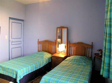 manoir du breuil chambres d 39 hôtes chambres à
