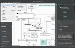 Diagram Sequence Diagram Staruml 2 8 Full Version Hd Quality 2 8 Diagramxaois Mototemporada It