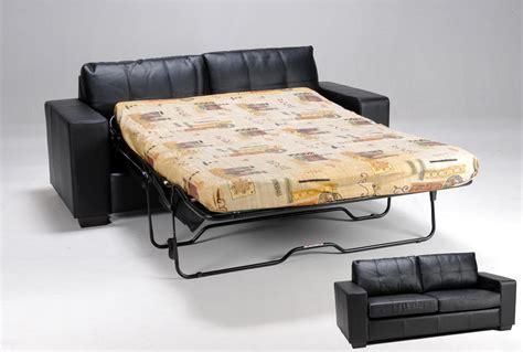 futon canapé lit canape lit futon pas cher 28 images moderne salon