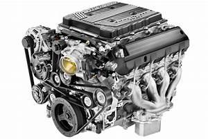 Corvette Sports Car Engines  Gen 5 V8 Lt1  U0026 Lt4