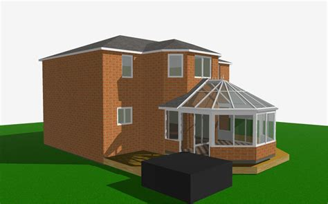 four season sunrooms concept free design consultation four seasons sunrooms greater