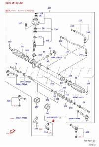 Viamoto Car Parts  Daihatsu Copen Parts  Daihatsu Copen