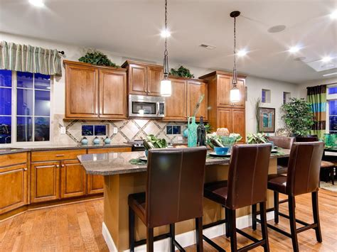 kitchen islands breakfast bar kitchen island breakfast bar pictures ideas from hgtv 5252