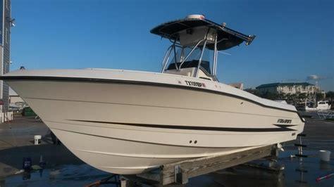 Ski Boats For Sale Melbourne by New Boat Sales Melbourne Boat Dealers Bl Marine Autos Post