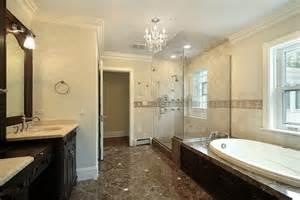 clawfoot tub bathroom designs 40 luxurious master bathrooms most with bathtubs
