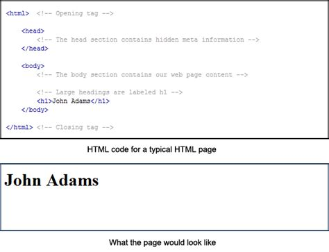 cascading style sheets css definition types exles