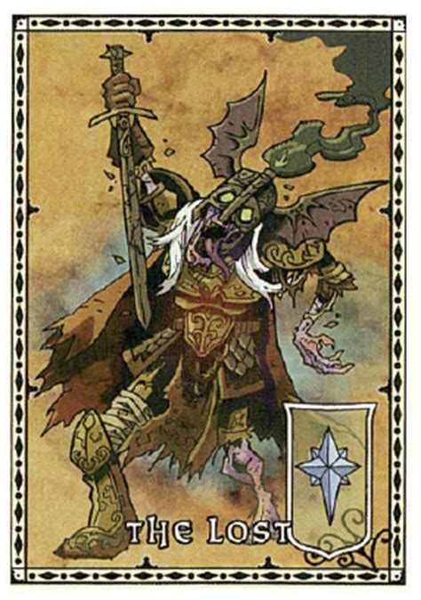harrow deck of many things paizo caigns the many faced gm s rise of