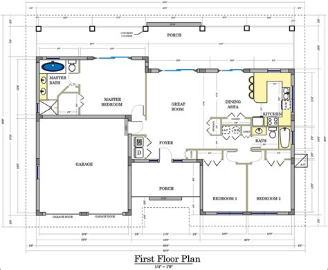 floor planner floor plan design design a house floor plan pictures in