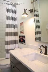 Best 25+ Teen boy bathroom ideas on Pinterest Teen