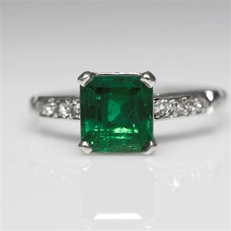 Emerald Vintage Engagement Rings  Wedding, Promise. Rose Cut Rings. Bridal Wedding Rings. Angel Wing Lockets. Gold Leaf Necklace. Add A Diamond Bangle Bracelet. Cartier Watches. Original Engagement Rings. Medicinal Bracelet