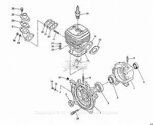 Subaru H6 3 0 Engine Diagram