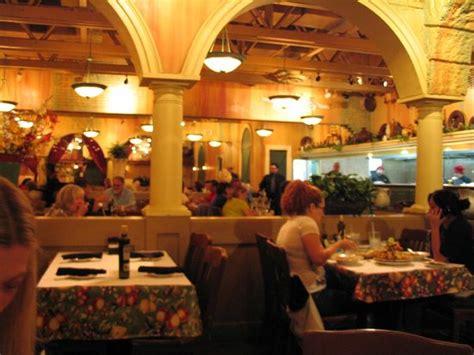 s italian kitchen interior picture of zio s italian kitchen san antonio