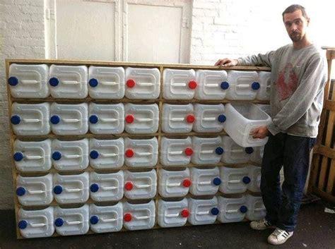 taringa reciclaje mira lo que podes hacer con botellas bidones etc anamariaav