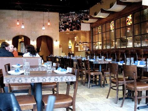 philadelphia cuisine zahav was 1 by philadelphia magazine for reason zahav pictures tripadvisor
