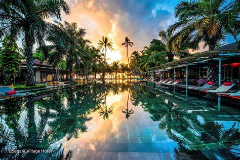 sanur beach hotel bali  worlds  hotels