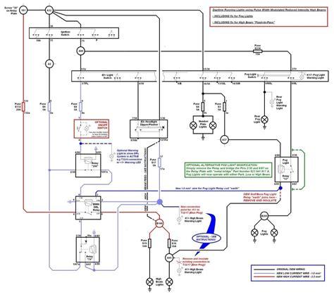 hitachi alternator wiring diagram wiring diagram