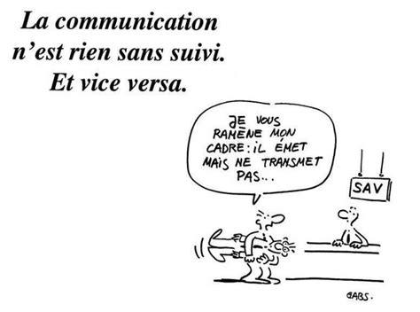 dessins humoristiques travail 0 4 humour et blague citations humour