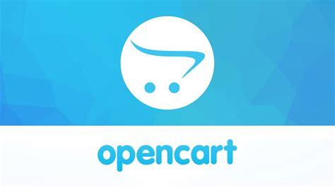tema para opencart 3 com 5 cores versão sex shop divino