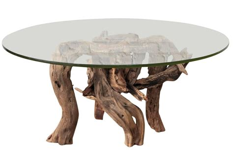 Driftwood Coffee Tables For Sale Cleaning Coffee Pot With Ice And Salt Sumatra Region Scooter's Tumblers Job Review Percolator Maker Vinegar House Pty Ltd Scooters Minneapolis Locations Sioux Falls